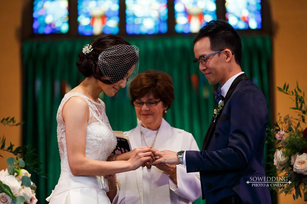 Erin&Caleb-wedding-SD-0185
