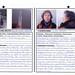 09. Luci Fresca en 'La huella del delito'