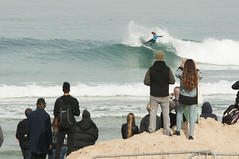 DSC_4080 (Streamer -  ) Tags: ladies girls men surf waves surfer seat netanya small surfing event pro qs magnus uri streamer          wsl        israel