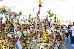 DCS-5013 (Mark Salabao iMages) Tags: festival pit cebu 2016 senyor ilovephilippines itsmorefuninthephilippines