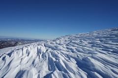 SAM_9408 (pacyphotos) Tags: winter mountain hiking bulgaria stara  karlovo planina  amaritsa kupena bultarian