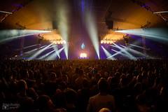 Hardbass_flickr_025 (Rinus Reeders) Tags: holland festival dance delete event z edm coone meanmachine evenement 3thehardway hardstyle b2s ncbm harddriver hardbass partyflock arnhemholland digitalpunk gelderdome dblockstefan radicalredemption gunzforhire atmozfears deetox