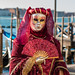 "2016_02_3-6_Carnaval_Venise-18 • <a style=""font-size:0.8em;"" href=""http://www.flickr.com/photos/100070713@N08/24573509249/"" target=""_blank"">View on Flickr</a>"