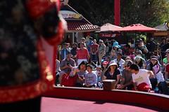 IMG_1845 (Confucius Institute at SDSU) Tags: leah chinesenewyear institute cny erhu confucius seaworld ci lunarnewyear abacus mrhan hulusi abboud lny guzheng taiqi piatt liuyi confuciusinstitute siufong mrcao cisdsu sixarts rogercao leahmarkworth 6arts siufongevans kuaiban piattpundt hanlaoshi