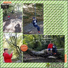 2016-02-24 Autumn Photo Walk (fivecanucksabroad) Tags: load24 load216