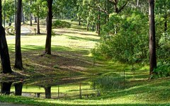 Lot 105, Rosella Place, Arakoon NSW