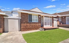 3/12 Reading Road, Brighton Le Sands NSW
