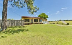 2251 Nelson Bay Road, Williamtown NSW