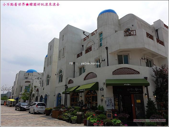 牙山地中海村 (9).JPG
