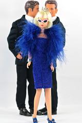 Hair Fair Francie in Skipper Fashion Avenue (moogirl2) Tags: barbie skipper 90210 mattel francie 90s fashionavenue lukeperry dylanmckay brandonwalsh jasonpriestly skipperfashions 90sfashions fashionavenueskipper