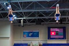 IMG_0594 (ikunin) Tags: 2016 moscowregion московскаяобласть trampoling ramenskoe борисоглебский раменское московскаяоблас чемпионатроссии гимнастическаяд прыжкинабатуте гимнастическаядорожка