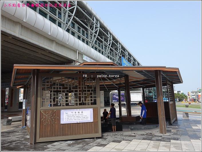 溫陽溫泉站 (1).JPG