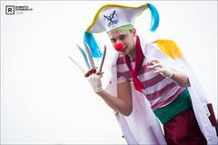 Valecenter in fantasy (Roberto Donadello) Tags: old game anime color film colore cosplay magic events cartoon manga fantasy armor evento videogame heroes cosplayer colori armatura marcon magia costumi telefilm valecenter