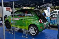 Ronde Val Merula 2016 (048) (Pier Romano) Tags: auto italy car race italia fiat liguria rally val 500 rallye corsa cinquecento motori quattro gara ruote andora ronde merula