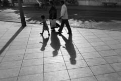 Untitled (Robinraj.M) Tags: people playing robin kids walking children indian pondicherry cwc incredibleindia robinraj chennaiweekendclickers cwc310 robinrajm