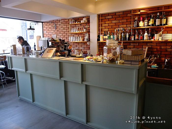 2016LE9 CAFE (3).JPG