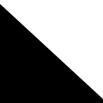 "228841_125659384195226_3015063_n <a style=""margin-left:10px; font-size:0.8em;"" href=""http://www.flickr.com/photos/138202118@N04/24809555495/"" target=""_blank"">@flickr</a>"