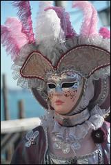 DSC_2014 (lucio 1966) Tags: costume tramonto mare campanile gondola piazza carnevale venezia paesaggi ritratto notturna sanmarco maschere sfondi volto