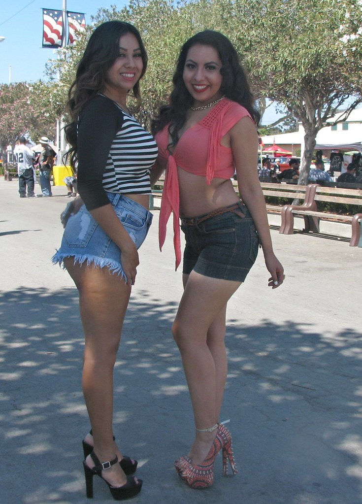 rocky ford single hispanic girls Meet thousands of latina singles in the rocky ford, colorado dating area today find hispanic love at amorcom.