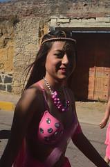 DSC_0033 (xavo_rob) Tags: mxico nikon colores carnaval puebla airelibre huejotzingo carnavaldehuejotzingo xavorob nikond5100