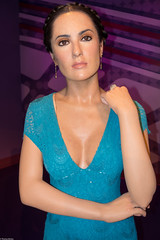 Salma Hayek (S000094) (Thomas Becker) Tags: madame tussaud celebrity work geotagged mexico losangeles raw museu puppet sony iii statues muse hollywood figure actress celebrities wax museo celebs hollywoodblvd walkoffame celeb figuras muzeum figur salma cera tussauds puppe madametussauds hayek lookalike waxwork madametussaud waxworks cire mme wachs schauspielerin promi panoptikum cere mmetussauds musedecire wachsfigur wachsfiguren museodecera mmetussaud wachsfigurenkabinett museudecera museodellecere muziejus aviationphoto vaxmuseum 160131 gabinetfigurwoskowych woskowe vakofigrmuziejus vako valgarma dscrx100 020966 geo:lat=341018330 geo:lon=1183415310 jimnezpinault