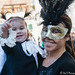 """2016_02_3-6_Carnaval_Venise-837 • <a style=""""font-size:0.8em;"""" href=""""http://www.flickr.com/photos/100070713@N08/24941910325/"""" target=""""_blank"""">View on Flickr</a>"""
