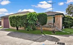 7/201 Oxford Rd, Ingleburn NSW