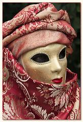 venezia2016-1558043 (CapZicco Thanks for over 2 Million Views!) Tags: carnival canon carnevale venezia 2016 35350 capzicco lucachemello cuocografo