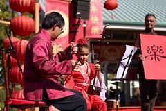 IMG_1877 (Confucius Institute at SDSU) Tags: leah chinesenewyear institute cny erhu confucius seaworld ci lunarnewyear abacus mrhan hulusi abboud lny guzheng taiqi piatt liuyi confuciusinstitute siufong mrcao cisdsu sixarts rogercao leahmarkworth 6arts siufongevans kuaiban piattpundt hanlaoshi