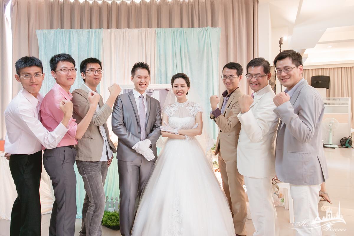 婚禮記錄@主大明教會_0077.jpg