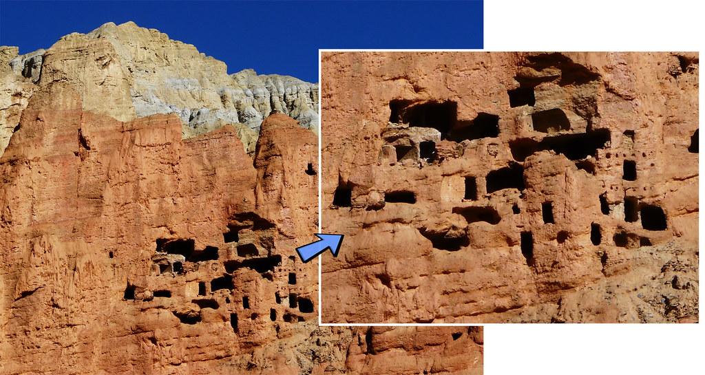 high-caves-upper-mustang