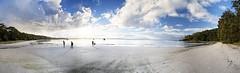 M4M_StockPhoto-172 (InfoWire.dk) Tags: strand sommer stranden sommerdag mennesker afslappende blahimmel
