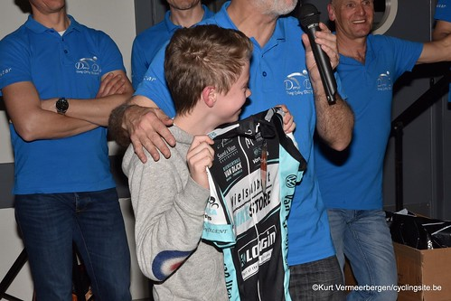 Young Cycling Talent (11)