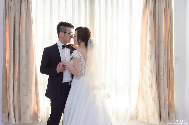 Jason & Mimi-精選-0142