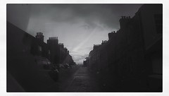 IMG_0970 (Bruno Meyer Photography) Tags: street leica travel friends sea blackandwhite bw snow storm home rain skyline architecture drive scotland wind streetphotography northberwick leicacamera visitscotland leicaimages leicadlux5 scotsspirit