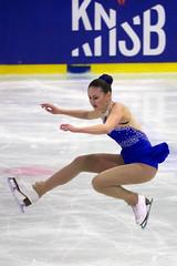 P3052894 (roel.ubels) Tags: sport denhaag figure nk uithof schaatsen 2016 onk topsport skaring kunstrijden