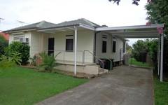 31 Catalina Street, North St Marys NSW