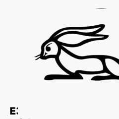 E-group-Mammals-2 (bour3cp1) Tags: hieroglyphs