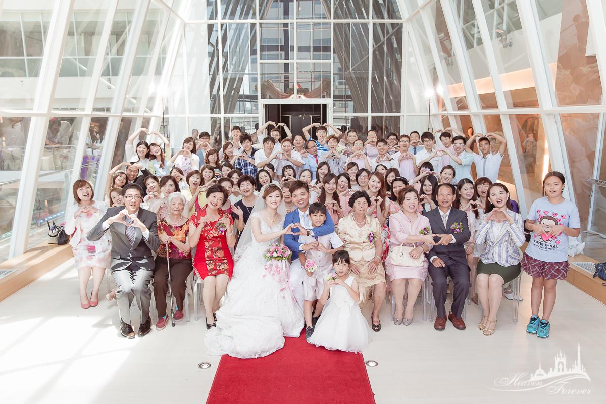 婚禮記錄@桃禧航空城_0052.jpg