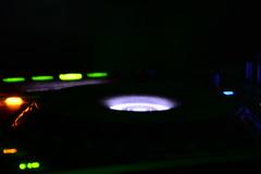 Techno (Ibañez Matias) Tags: nikon techno exposicion larga d7100