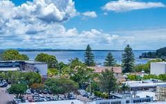 52/61 Donald Street, Nelson Bay NSW
