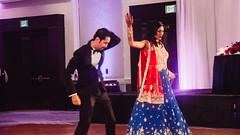 _DSC9260.jpg (anufoodie) Tags: wedding rohit sahana rohitsahanawedding