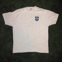 t shirt 05a (seanduckmusic) Tags: tshirts blouses witsendep