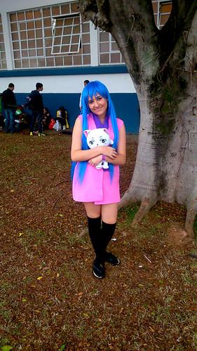anime-friends-2014-especial-cosplay-63.jpg