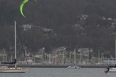 IMG_2603 (armadil) Tags: beach beaches mavericks kitesurfers windsurfers californiabeaches