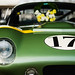 James+Cottingham+-+1965+Shelby+American+Daytona+Cobra+Coupe+at+the+Goodwood+74th+Members+Meeting+%28Photo+1%29