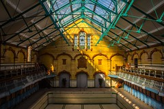 Inside Victoria Baths (0-1-6-1) Tags: heritage manchester victoria baths local victoriabaths