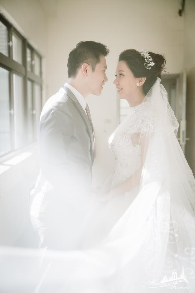 婚禮記錄@主大明教會_0002.jpg