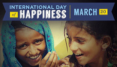 UN-International-Day-Happiness2 (2)