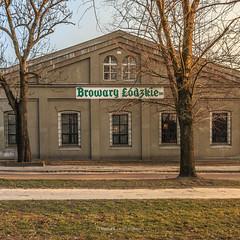 wpIMG_1981 (patriquus) Tags: park muzeum d tramwaj miasta browar plac paac pnocna poznaskiego browary ptla dzkie odzi helenw kocielny kracwka